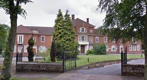 123 Moor Green Lane, Birmingham