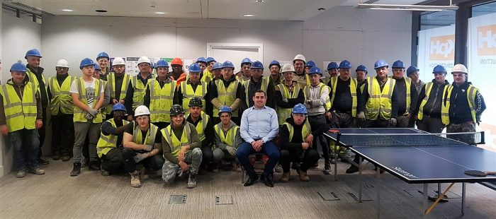IMG-20190103-WA0009 – Site Team Photo – Formatted – Cropped – 1200px