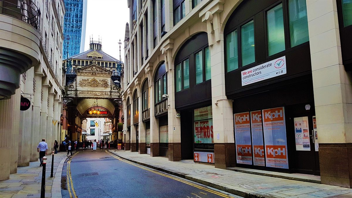 20180816_152353 – 1 Leadenhall Street – DD Removed – Formatted (2) Colour – 1200px