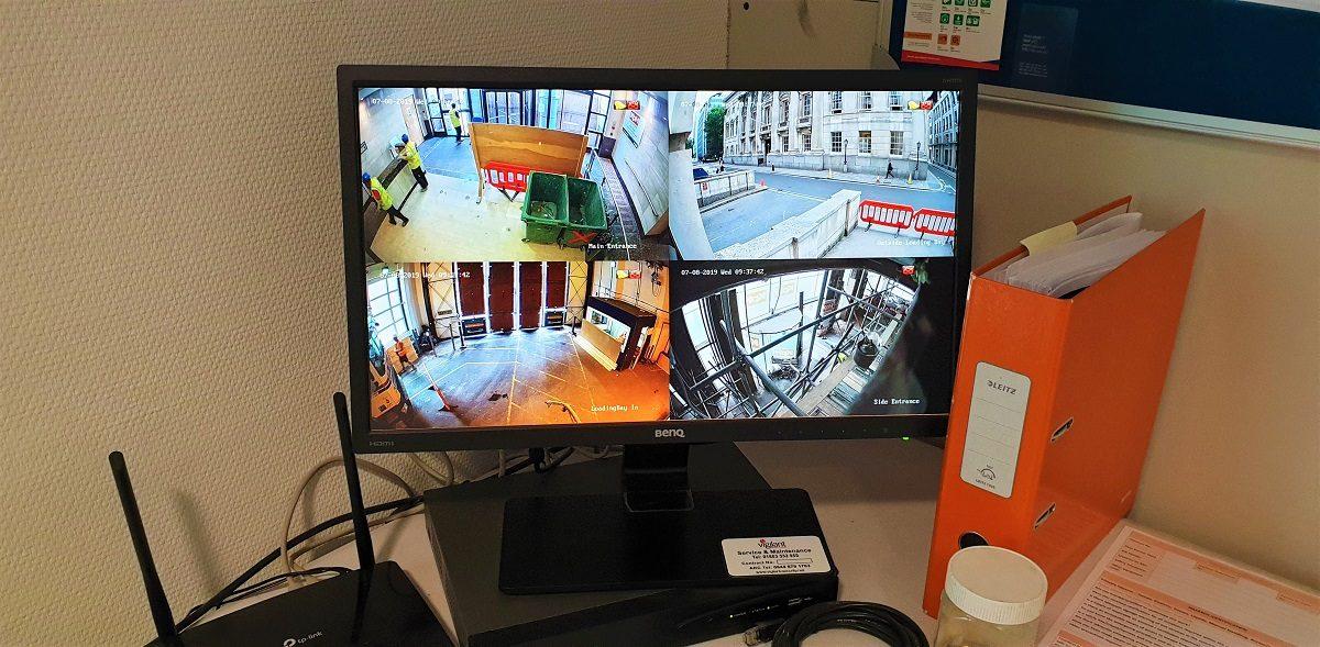 20190807_094003 – 2 Gresham Street – CCTV – Formatted – 1200px