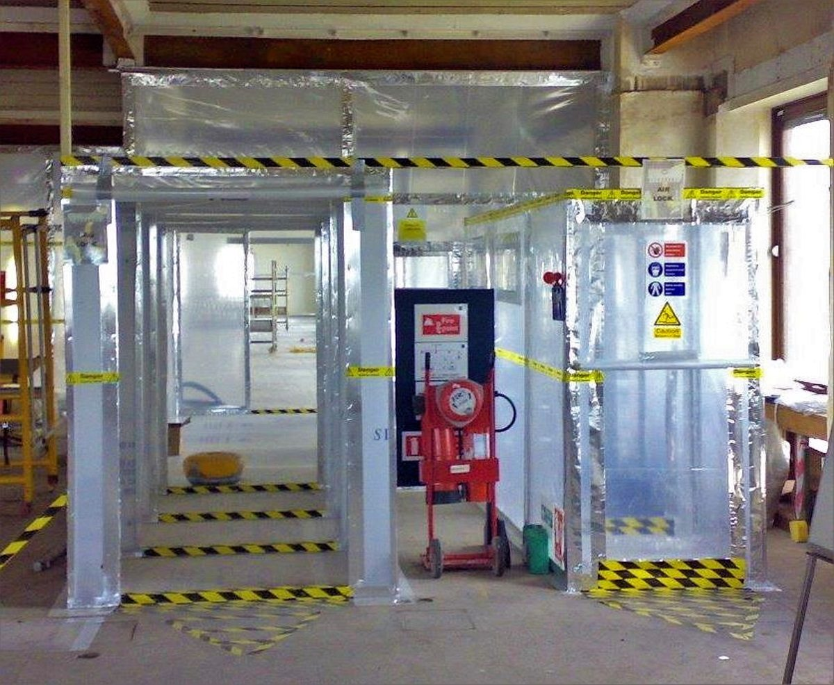 Hazardous Asbestos Removal on Site – MKS Sourced – Formatted – 1200px