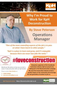 Poster – Why We Work for KpH – Steve Peterson – Operations Manager – v3 AH 06-09-2019-page-001 (1)